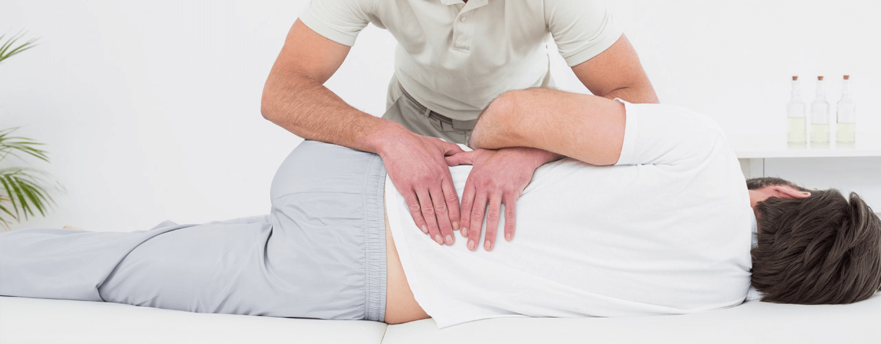 Sciatica & Back Pain Relief Lake City & Live Oak, FL