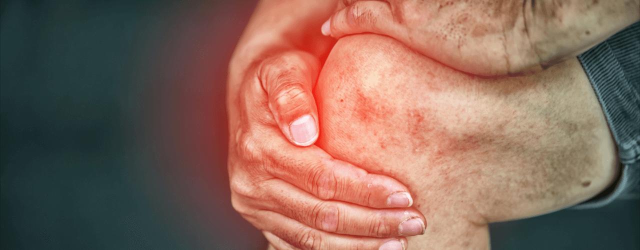 Chronic Pain Pain Relief Lake City & Live Oak, FL