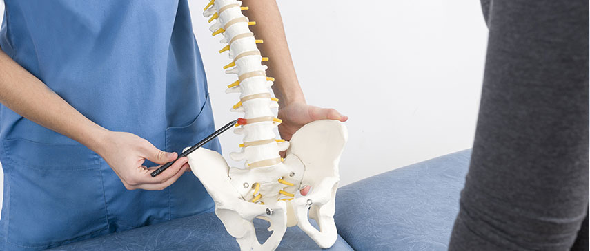herniated disc pain treatment Lake City and Live Oak, FL