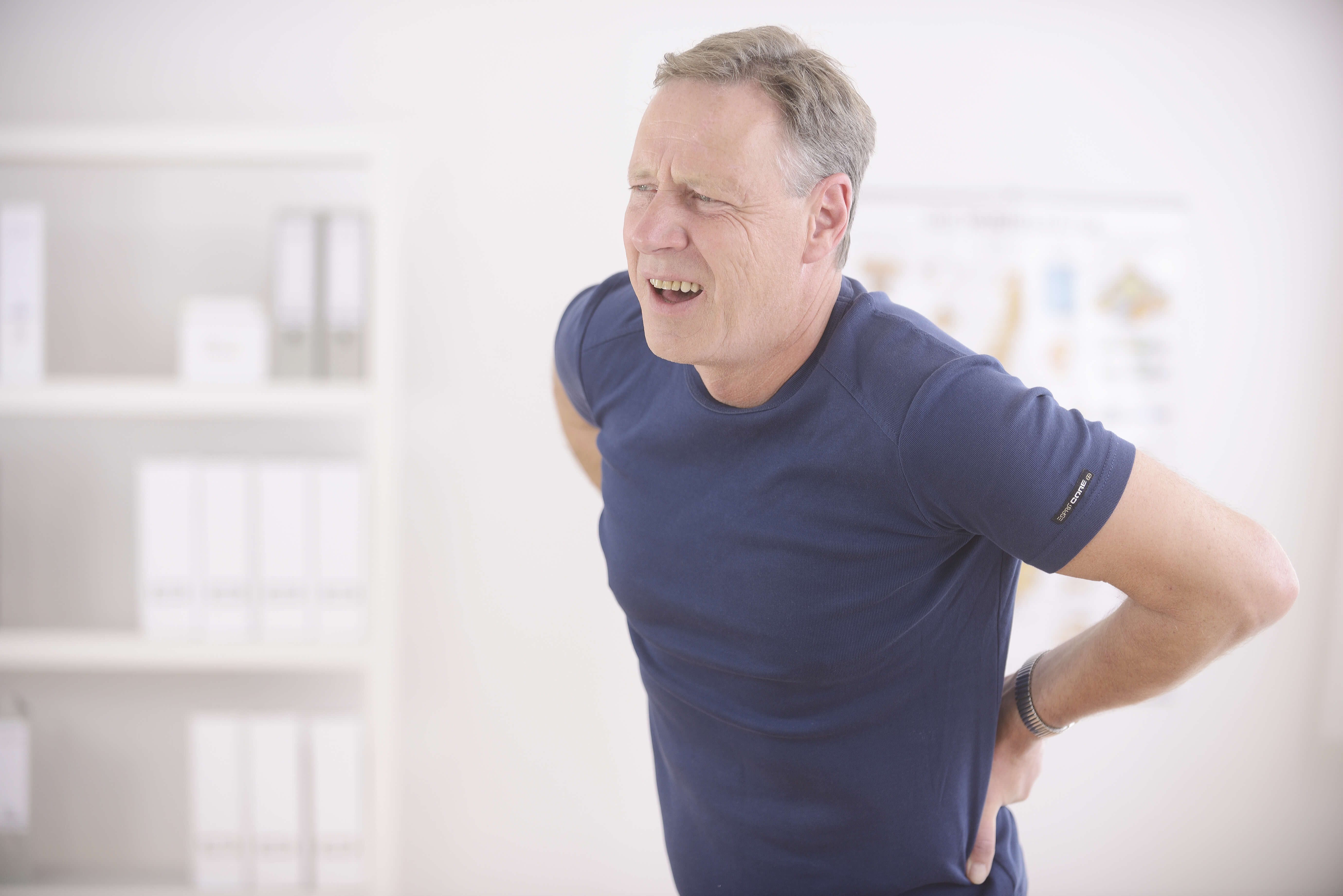 herniated-disc-pain-relief